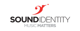 Sound Identity