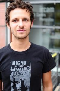 Bruno Zamborlin mogees post blog sound identity