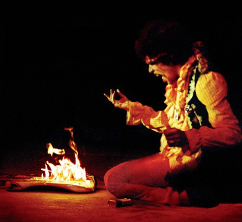 jimi hendrix astoria burn guitar sound identity blog