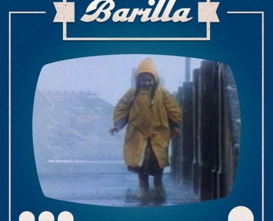 barilla spot kitten 1986 post sound identity blog