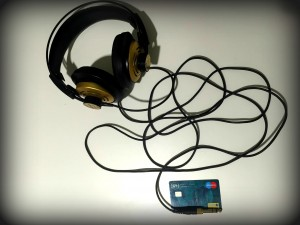 audio sound branding marketing sound identity blog