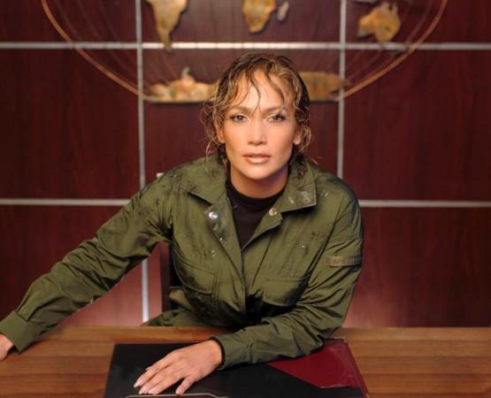 Jennifer Lopez Peuterey ain't your mama sound identity blog