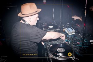 Ralf – The Golden Age